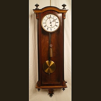 ottery antique wall clocks for sale antique furniture